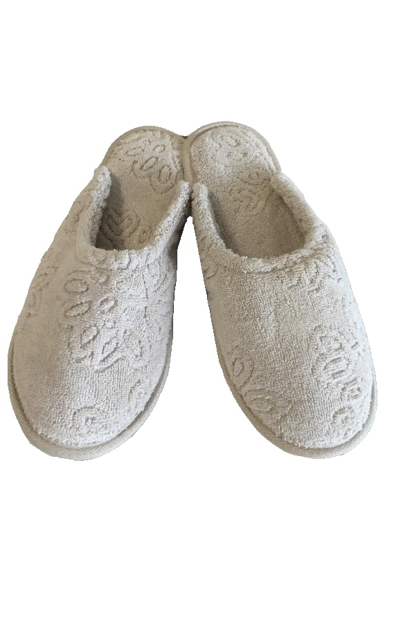 Dámské pantofle LEAF