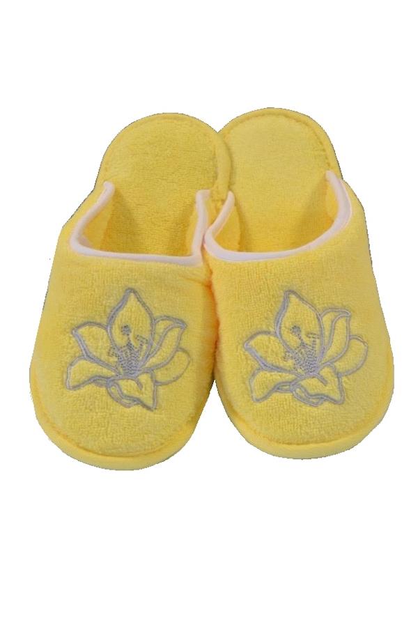 Dámské pantofle LILIUM