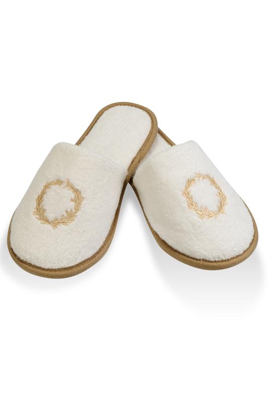 Pánské pantofle SEHZADE