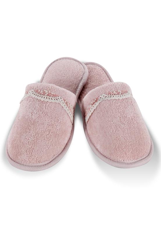 Dámské pantofle BUKET