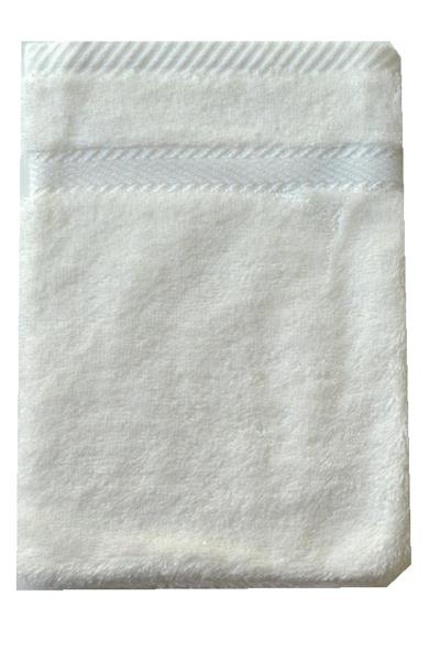 Soft Cotton Mycí froté žínka SOFT 16x22 cm. Luxusní mycí žínka ze 100% česané egejské bavlny Vám zpříjemní Vaši bublinkovou koupel svým hebkým sametovým vzhledem. Smetanová