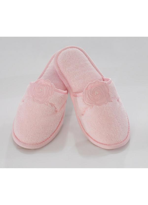 Dámské pantofle MELIS